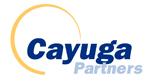 Cayuga Partners