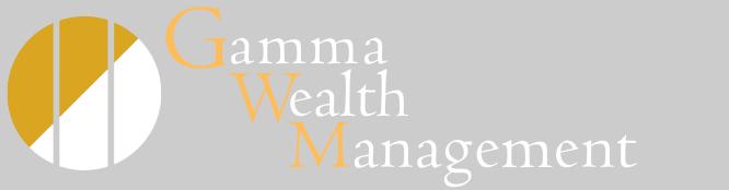 Gamma Wealth Management