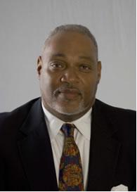 Cornelius N. Wright