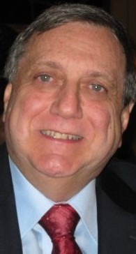 Frank LaFrazia
