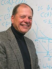 John A. Muckstadt