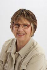 Janet Hutchison