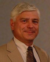 John Juzbasich