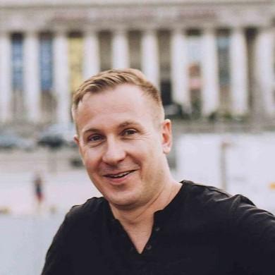Maciej Koza