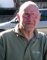 Robert D. Morton